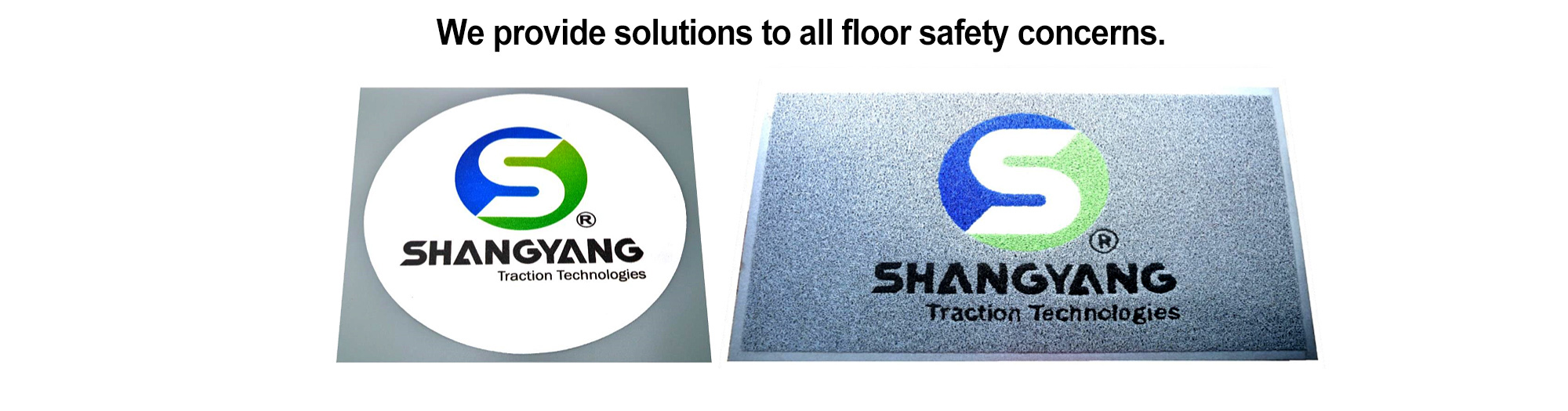 Shangyang Traction Technologies